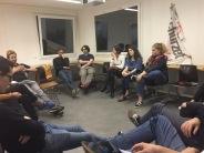 Workshop: Schluss mit Kürzen