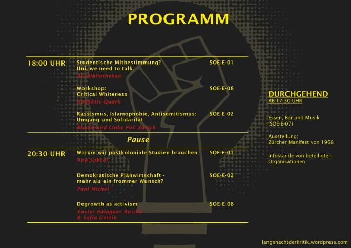 programm2018
